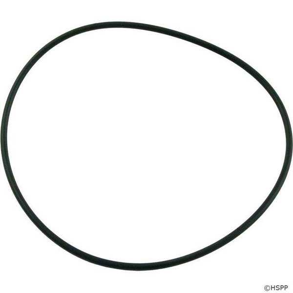 Generic 568-225 1.5 in. O-Ring, Pump Union