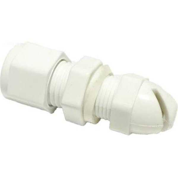 S.R.Smith 69209049 Frontier 111 Top Spray Nozzle